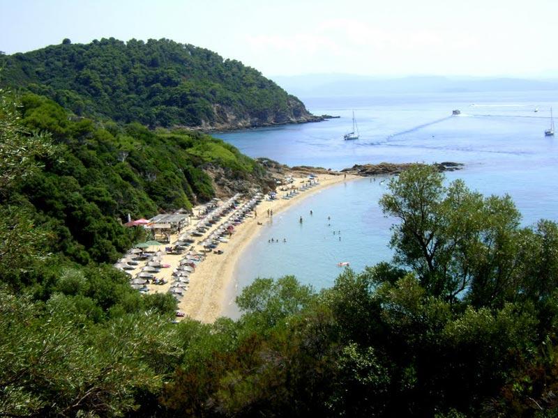 small-banana-beach