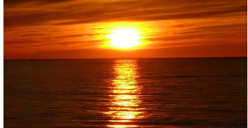 sole di mezzanotte 10