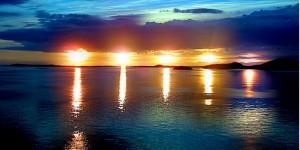 sole di mezzanotte 11