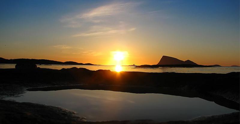 sole di mezzanotte 8
