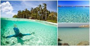 spiagge-acqua-cristallina