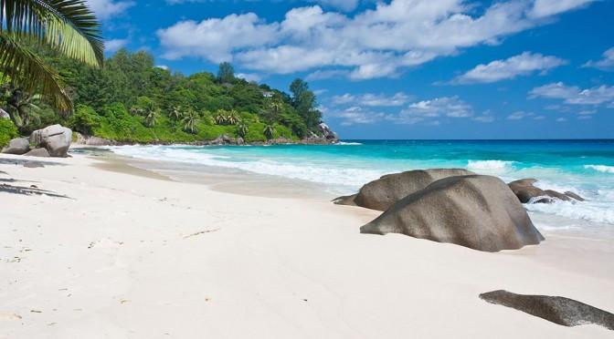 spiagge-seychelles