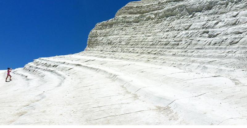 spiaggia dei turchi 10