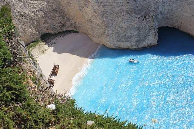 spiaggia-del-relitto-(2)