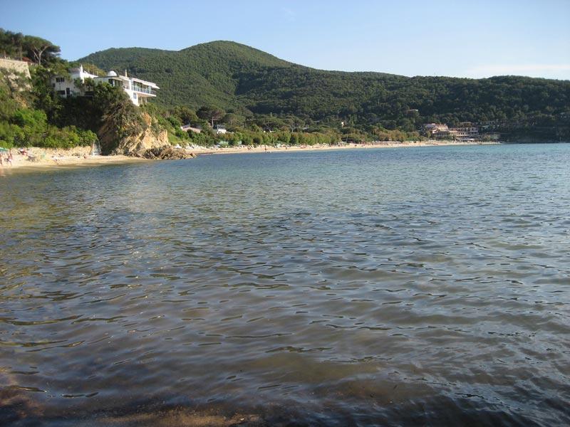 spiaggia-della-biodola-(2)
