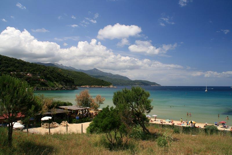 spiaggia-della-biodola-(4)