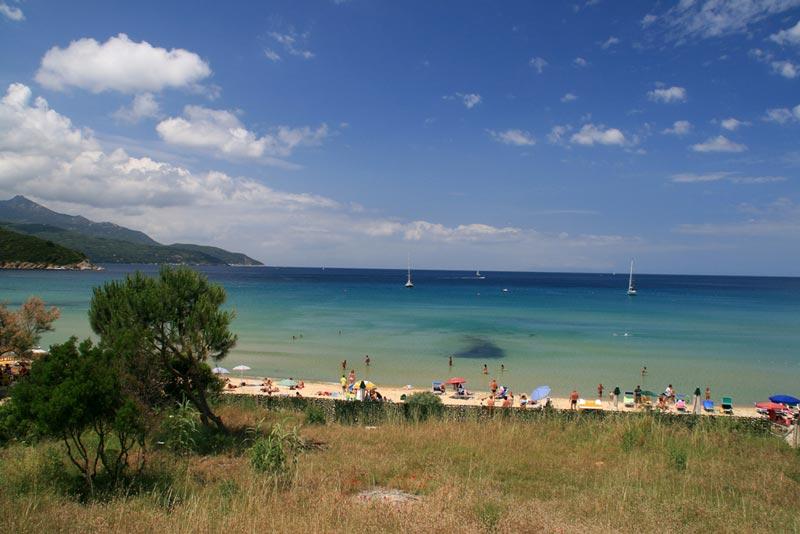 spiaggia-della-biodola-(5)