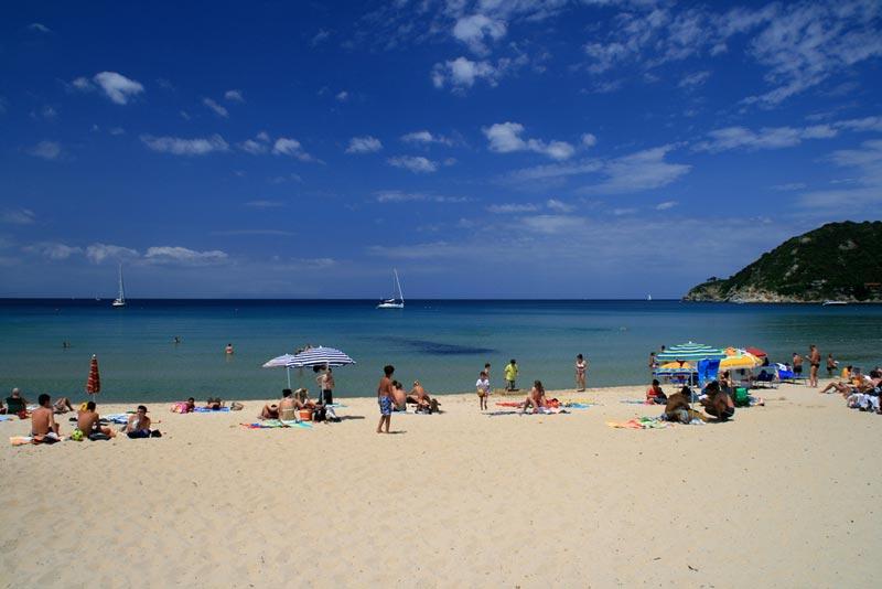 spiaggia-della-biodola-(6)