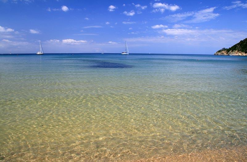 spiaggia-della-biodola-(8)