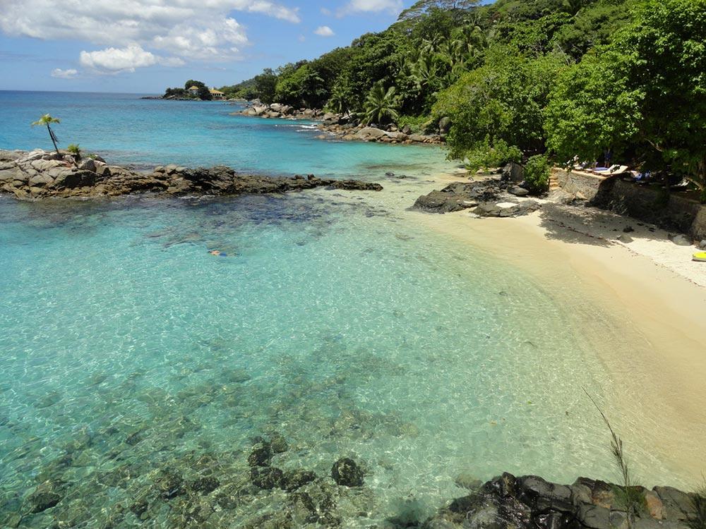 spiaggia-isola-mahe