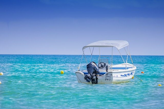 spiaggia-zante