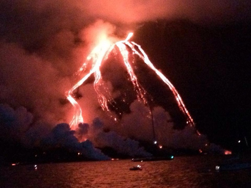 stromboli-eruzione (1)