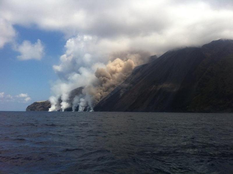 stromboli-eruzione (4)