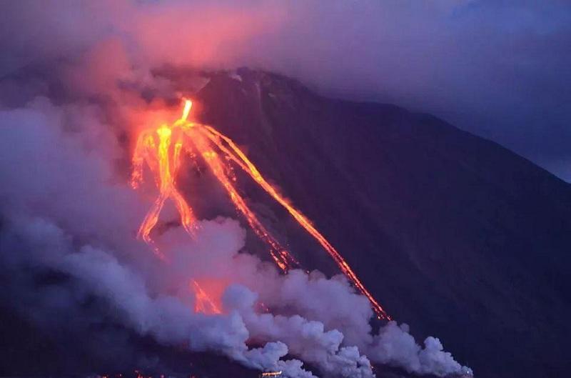 stromboli-eruzione (5)