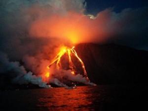 stromboli-eruzione (9)