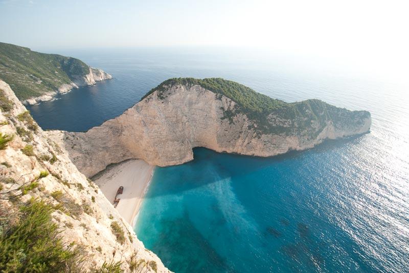 zante-grecia-(2)