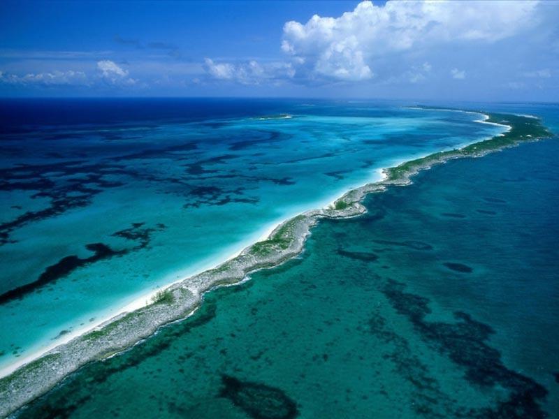 Andros-Bahamas-(1)