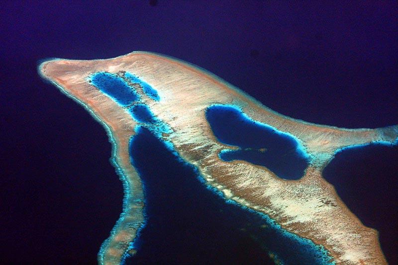 Flores-Island-Indonesia