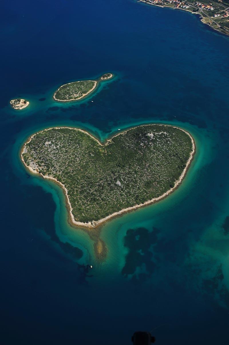 Galesnjak-croazia