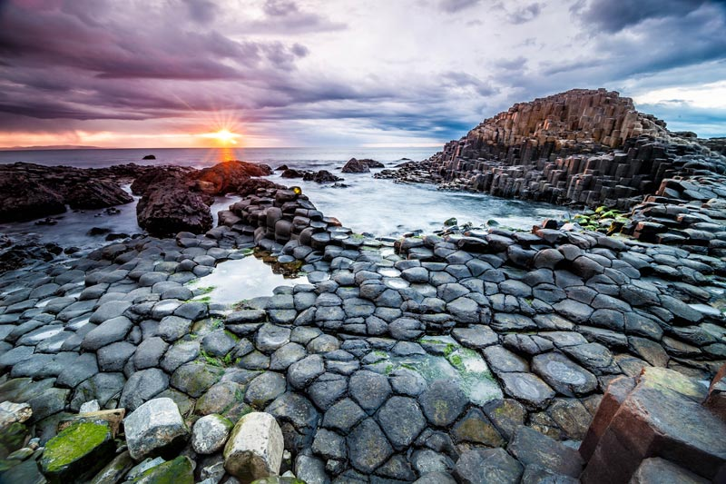 Giant's-Causeway-(1)