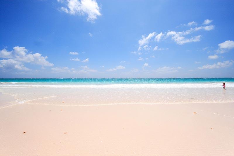 Harbour-Island-Bahamas-(2)