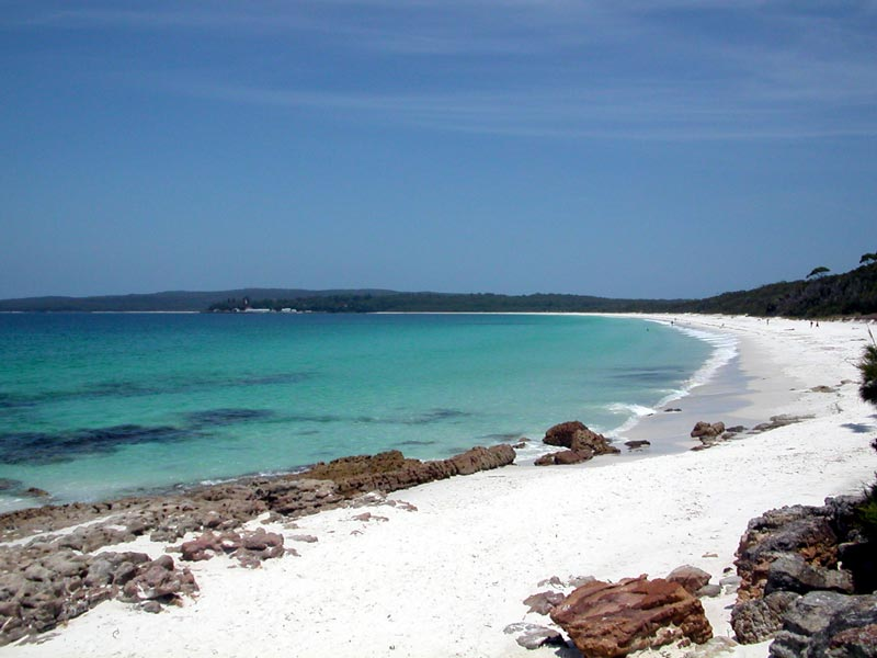 Hyams-Beach-(3)