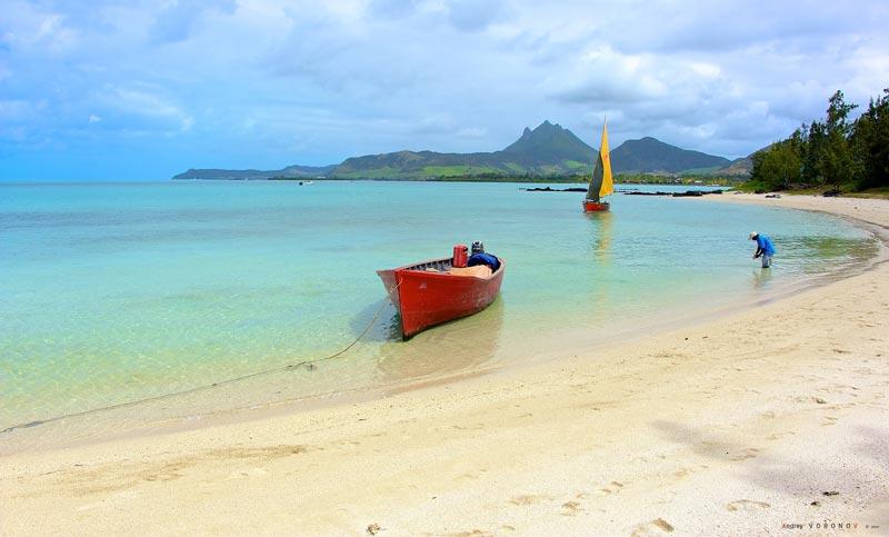 Mauritius-(1)