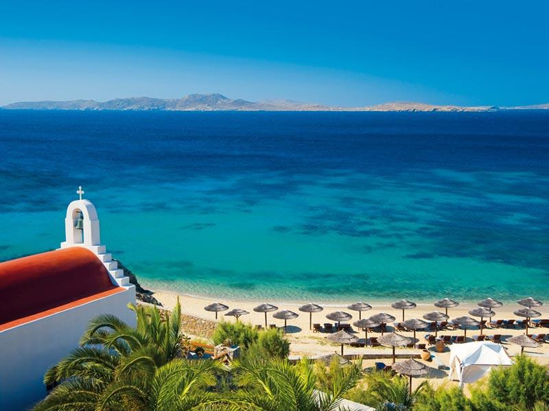 Mykonos-Grand-Resort-(2)