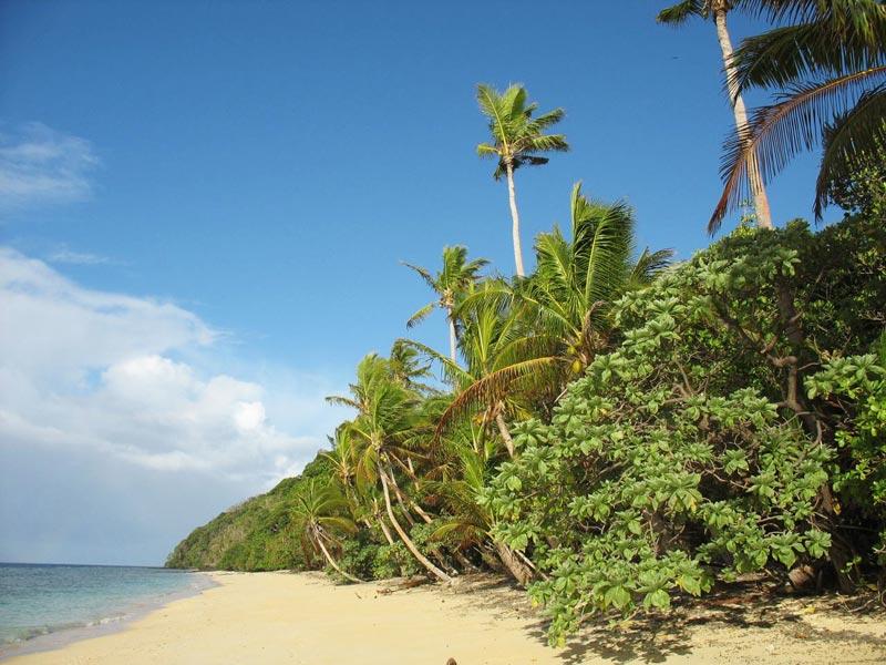 Namena-Fiji-(1)