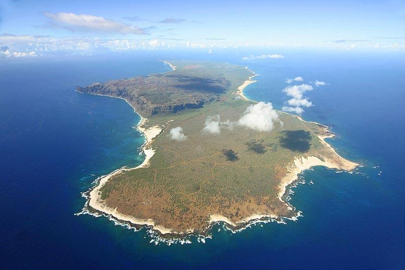 Niihau-Hawaii-(2)