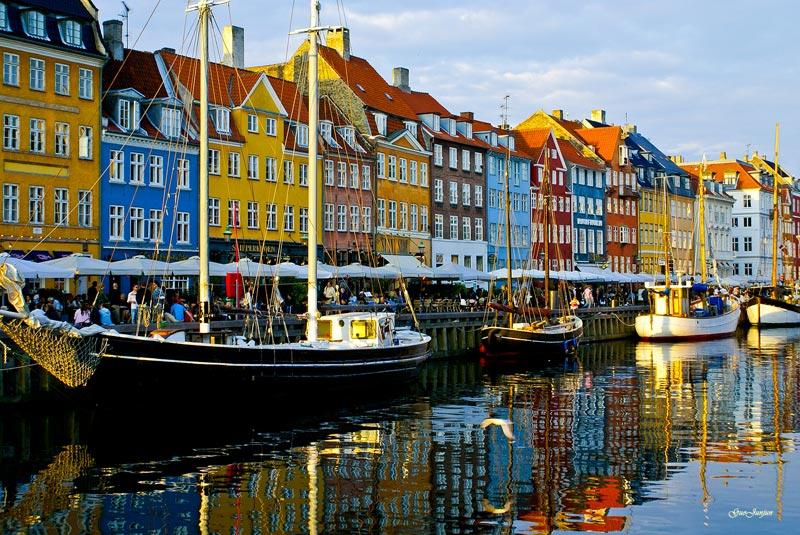 Danish bank rødovre center top 10 pornostjerner