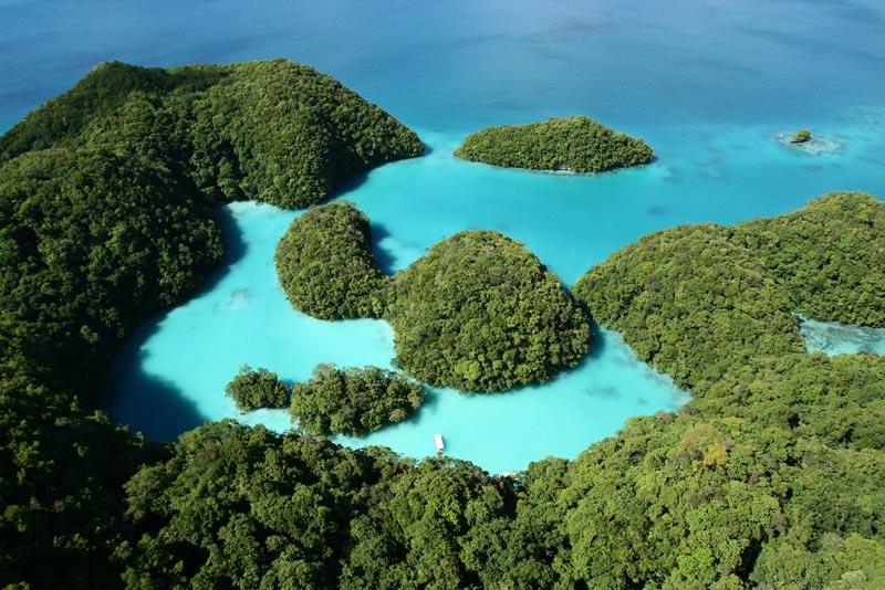 Palau-Micronesia-(2)