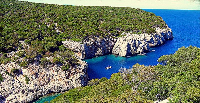 Porto-Sardegna-3