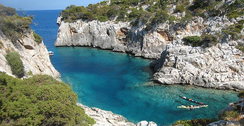 Porto-Sardegna