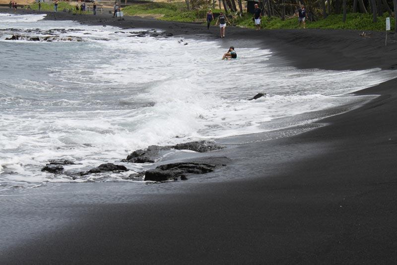 Punalu'u-Beach-(4)