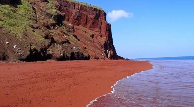 Rabida-Island-(1)