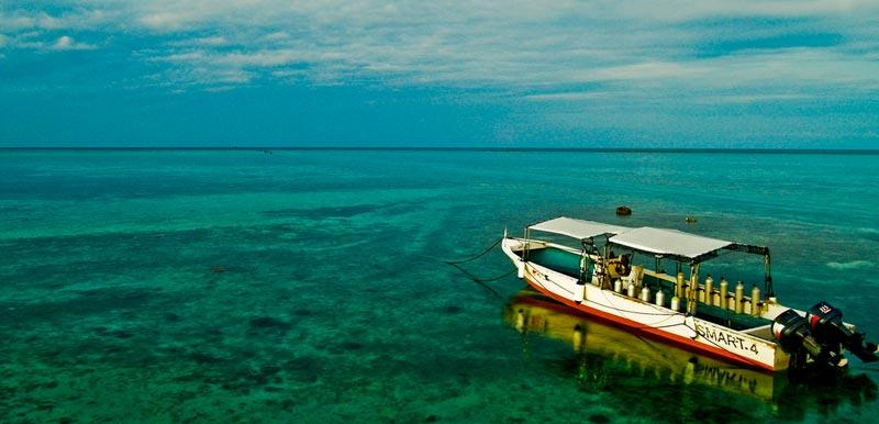 Sipadan-Island-Malesia-(1)