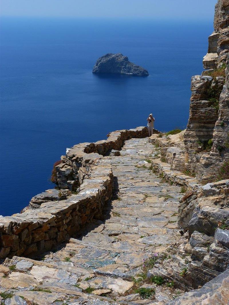 amorgos-grecia
