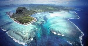 cascata-sottomarina-le-morne
