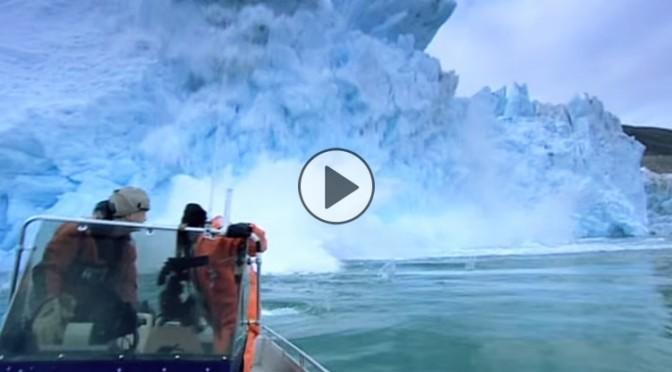 crollo-ghiacciaio