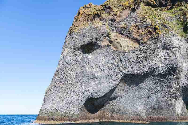 elephant-rock-islanda-(2)