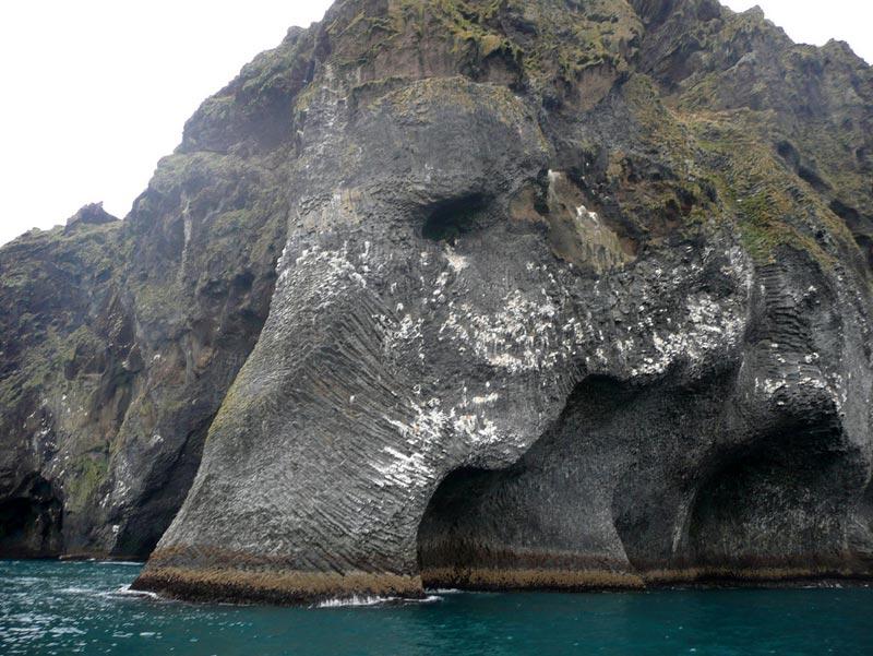 elephant-rock-islanda-(5)