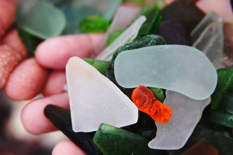 glass-beach-california-(2)