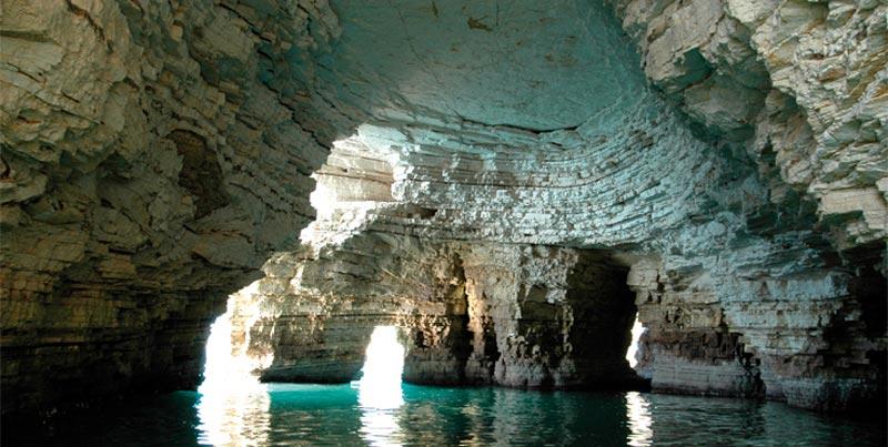grotte-del-gargano