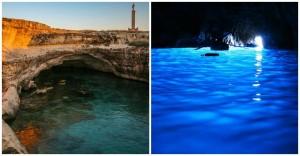 grotte-mare-italia
