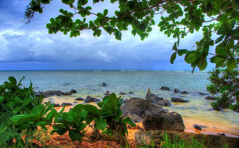 hawaii-(2)