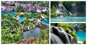 laghi-plitvice-croazia