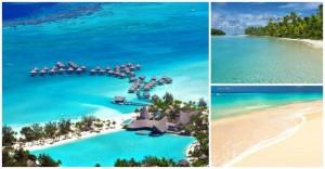 migliori-isole-mondo