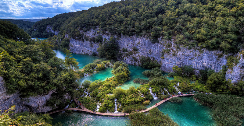 parco croazia 7