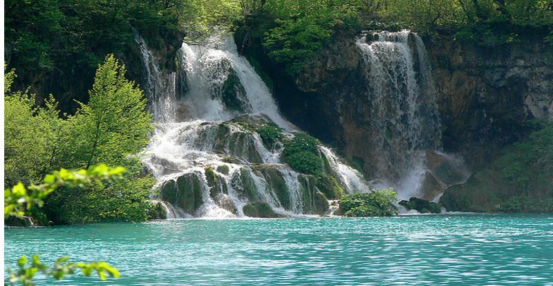 parco croazia 8